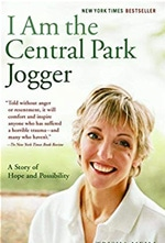 I Am the Central Park Jogger